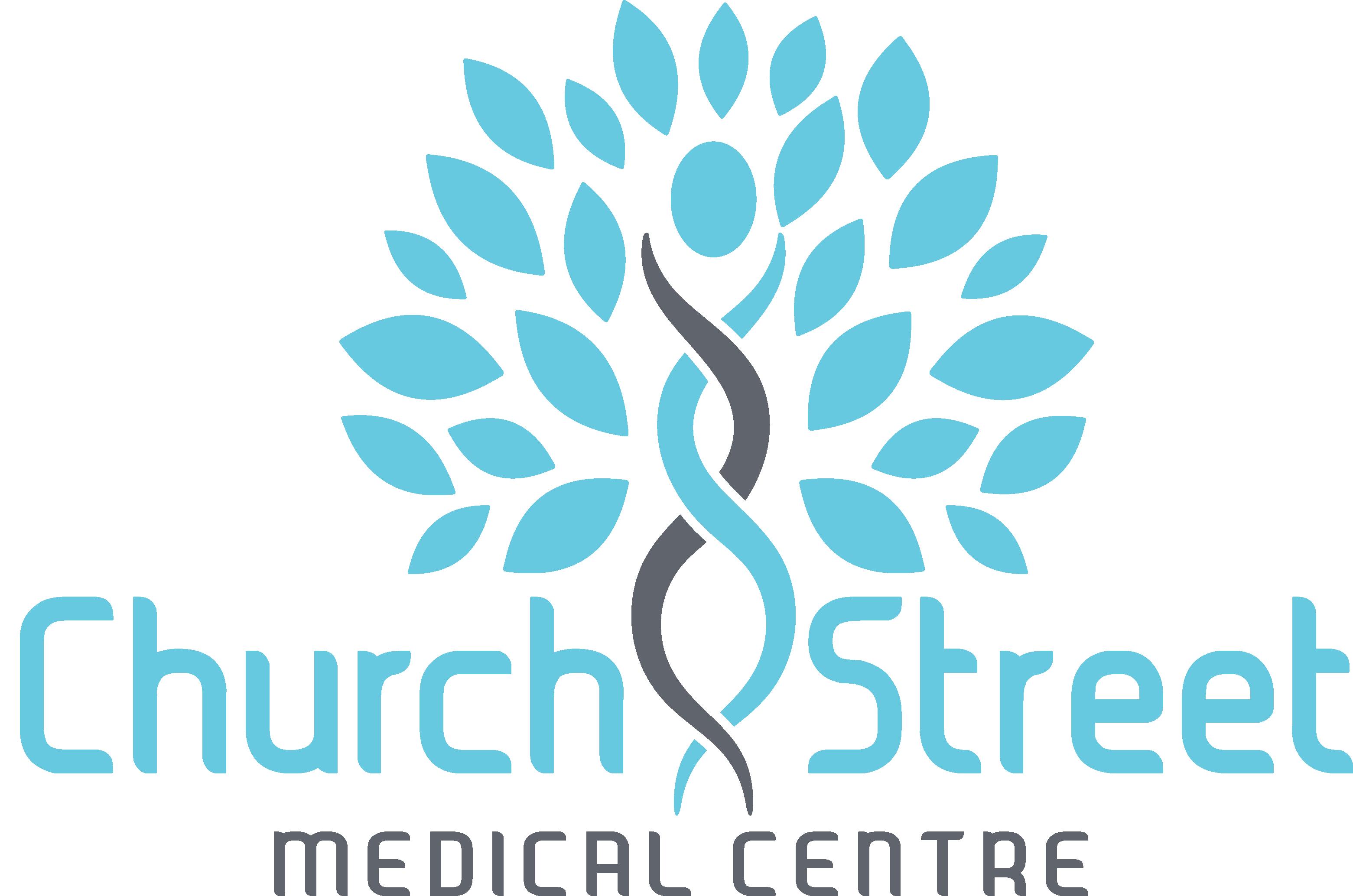 Church Street Medical Centre